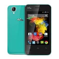 Wiko Goa Mobile Phone Repair