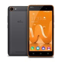 Wiko Jerry Mobile Phone Repair