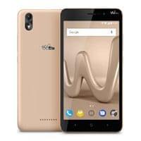 Wiko Lenny4 Plus Mobile Phone Repair