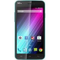 Wiko Lenny Mobile Phone Repair