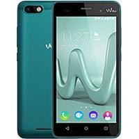 Wiko Lenny3 Mobile Phone Repair