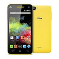 Wiko Wiko-Rainbow Mobile Phone Repair