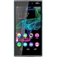Wiko Ridge 4G Mobile Phone Repair