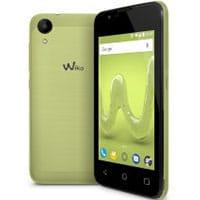 Wiko Sunny2 Mobile Phone Repair