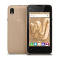 Wiko Sunny Max Mobile Phone Repair