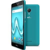 Wiko Tommy2 Plus Mobile Phone Repair