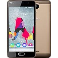 Wiko U Feel Lite Mobile Phone Repair