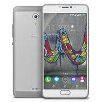 Wiko Ufeel fab Mobile Phone Repair