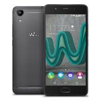 Wiko Ufeel go Mobile Phone Repair