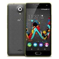 Wiko Ufeel Mobile Phone Repair