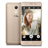 Wiko U Feel Prime Mobile Phone Repair