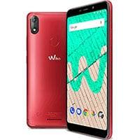 Wiko View Max Mobile Phone Repair
