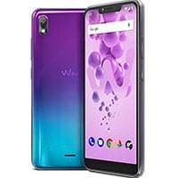 Wiko View2 Go Mobile Phone Repair