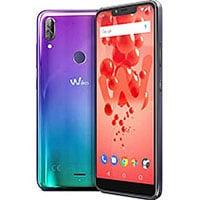 Wiko View2 Plus Mobile Phone Repair