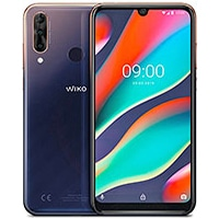 Wiko View3 Pro Unknown Fault Repair