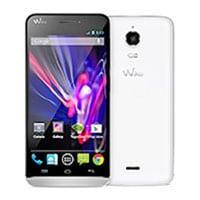 Wiko Wax Mobile Phone Repair