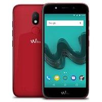 Wiko WIM Lite Mobile Phone Repair