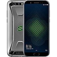 Xiaomi Black Shark Mobile Phone Repair
