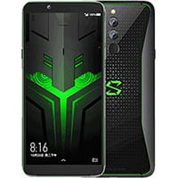 Xiaomi Black Shark Helo Mobile Phone Repair