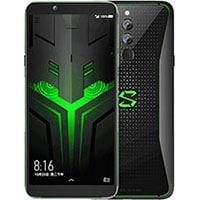 Xiaomi Black Shark Helo Mobile Phone Repair