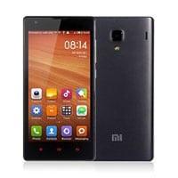 Xiaomi Redmi 1S Mobile Phone Repair