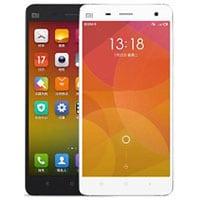 Xiaomi Mi 4 Mobile Phone Repair