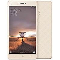 Xiaomi Mi 4s Mobile Phone Repair
