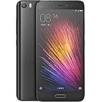 Xiaomi Mi 5 Mobile Phone Repair