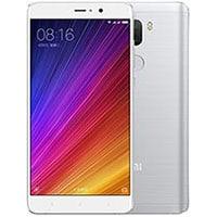 Xiaomi Mi 5s Plus Mobile Phone Repair