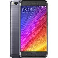 Xiaomi Mi 5s Mobile Phone Repair