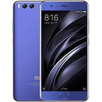 Xiaomi Mi 6 Mobile Phone Repair