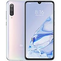 Xiaomi Mi 9 Pro Mobile Phone Repair