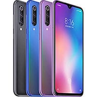 Xiaomi Mi 9 SE Mobile Phone Repair