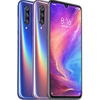 Xiaomi Mi 9 Mobile Phone Repair