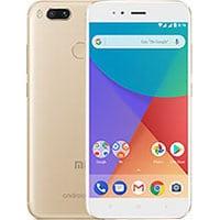 Xiaomi Mi A1 (Mi 5X) Mobile Phone Repair