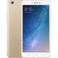 Xiaomi Mi Max 2 Mobile Phone Repair
