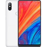 Xiaomi Mi Mix 2S Mobile Phone Repair