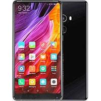 Xiaomi Mi Mix 2 Mobile Phone Repair