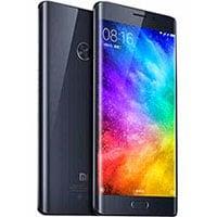 Xiaomi Mi Note 2 Mobile Phone Repair
