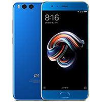 Xiaomi Mi Note 3 Mobile Phone Repair