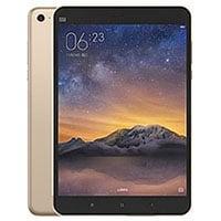 Xiaomi Mi Pad 2 Tablet Repair