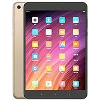 Xiaomi Mi Pad 3 Tablet Repair