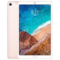 Xiaomi Mi Pad 4 Plus Tablet Repair