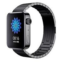 Xiaomi Mi Watch Smart Watch Repair