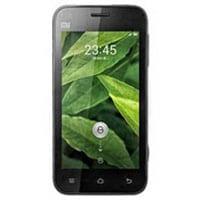 Xiaomi Mi 1S Mobile Phone Repair