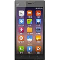 Xiaomi Mi 3 Mobile Phone Repair