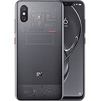 Xiaomi Mi 8 Explorer Mobile Phone Repair