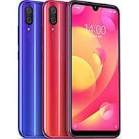 Xiaomi Mi Play Mobile Phone Repair