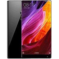 Xiaomi Mi Mix Mobile Phone Repair