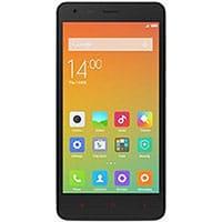 Xiaomi Redmi 2 Prime Mobile Phone Repair